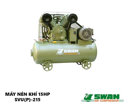 may-nen-khi-Swan-15-hp