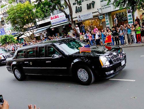 xehay-Cadillac-One-PreAme-tong-thong-my
