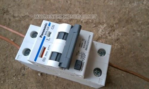 RCBO-Aptomat-chong-giat-4