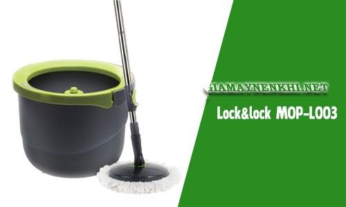 cay-lau-nha-360-Lock&lock-MOP-L003-co-tot-khong