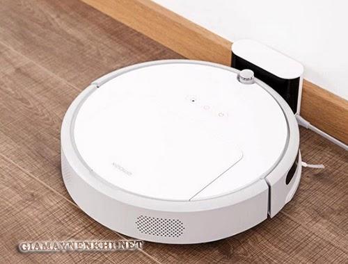 robot-hut-bui-thong-minh-Xiaomi-gen4-2