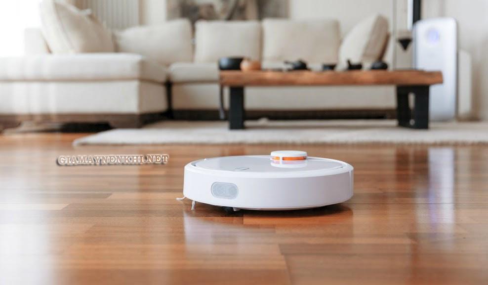 robot-hut-bui-thong-minh-Xiaomi-gen4-3