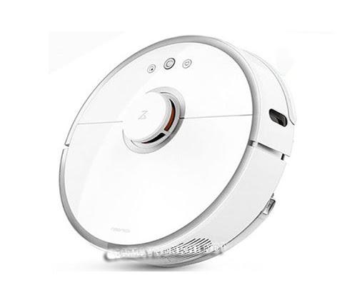 robot-hut-bui-thong-minh-Xiaomi-gen4-4