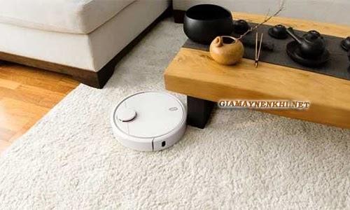 robot-hut-bui-thong-minh-Xiaomi-gen4-5