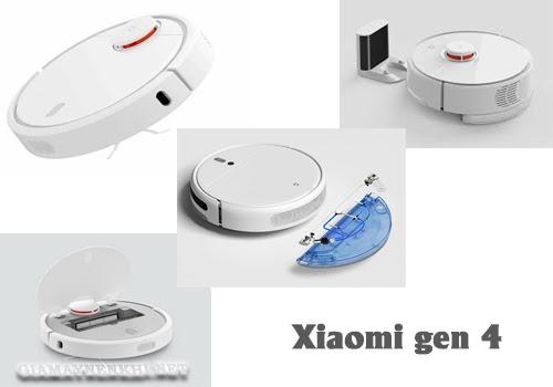ung-dung-robot-hut-bui-thong-minh-Xiaomi-gen4