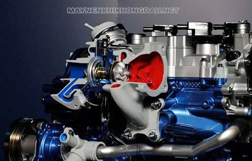 Turbocharger-tang-ap-cho-xe-may