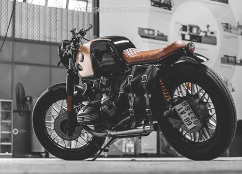 dong-xe-cafe-racer