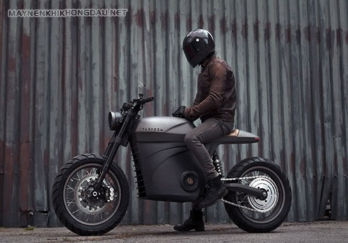 lop-xe-cafe-racer