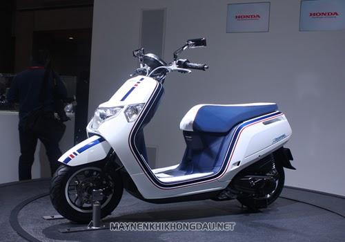 phan-khoi-xe-duoi-50cc-01