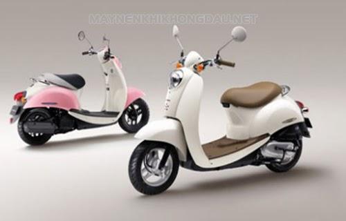 phan-khoi-xe-duoi-50cc