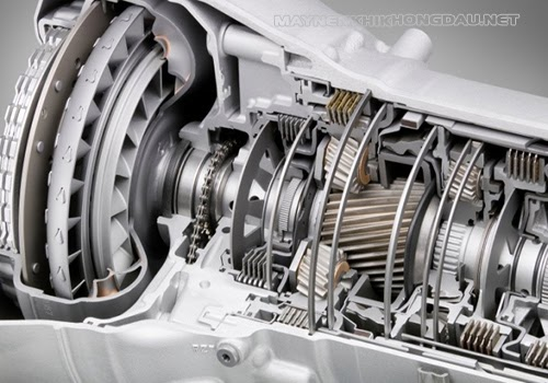 slipper-clutch-1