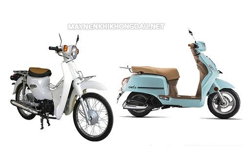 xe-50-phan-khoi