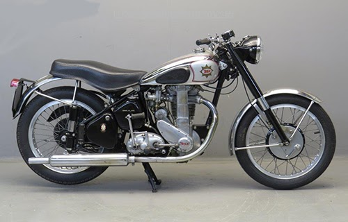 xe-cafe-racer-BSA-Gold-Star-Clubman