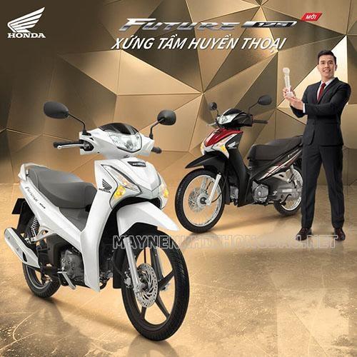 xe-may-nao-ben-nhat-hien-nay-San-pham-xe-may-cua-hang-Honda
