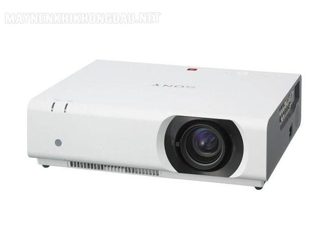 Máy chiếu Laser Sony VPL-EX290 đến từ Nhật Bản