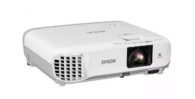 Máy chiếu Laser ViewSonic PG703W đến từ Hoa Kỳ.