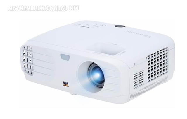 Máy chiếu Laser ViewSonic PX700HD