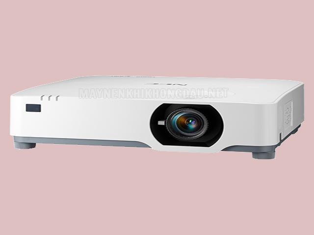 Máy chiếu Laser NEC NP-P525UL