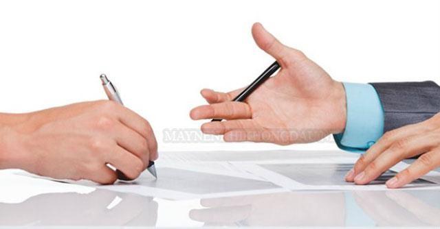 Nhược điểm của hợp đồng PPP là gì