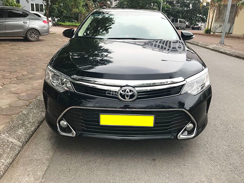 xe-toyota-camry-2017 copy